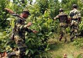一大国首次正面越境参战:大批导弹打向缅甸,回身剿灭阿萨姆武装