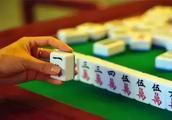 寒假聚在一起打麻将 云南6名教师被拘后降级!你怎么看?