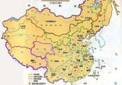 若没清朝,明朝之后的汉王朝,能否打下清朝鼎盛时的领土?
