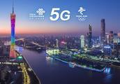 5G商用再进一步:广东联通打通全球首个5G手机电话