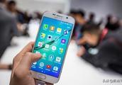在全球第一大手机市场受挫,将在第二大市场发力,与小米争夺市场