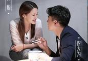 佟大为点名批评娱乐圈素颜最丑女星?网友:说别人老婆那自己的呢