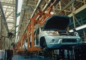 最新汽车行业大数据反映出的质量问题