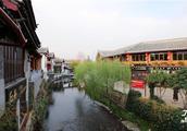 能够享受一日清闲的束河古镇,你真的了解吗?