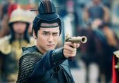 《回到明朝当王爷》正面PK《唐砖》,蒋劲夫和王天辰你更看好谁?