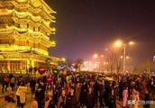 河北沧州营业执照 怎么办理?