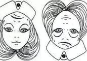 心理学:别人对你的欺骗和误导,往往都发生在这个瞬间,留心了