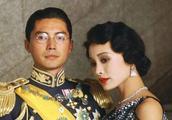 《上新了故宫》揭秘敢和皇帝离婚的女人