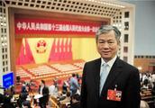 全国人大代表张智富:小微企业信贷有望成为银行机构主要利润增长点