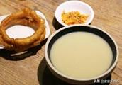 中国传统地方小吃,虽名气大,吃过的人却直吐槽:难吃不是一点点