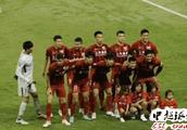 上港亚冠对手再引1巴西国脚:足协该增加亚外名额了!