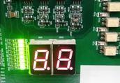 「一技之长」应该如何快速维修故障的电路板!