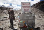 """""""珠峰面对生态问题,或将无限期关闭"""",是否是你一生的遗憾?"""