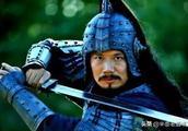 三国十位名将手中宝刀:有一把是项羽神兵,关羽之刀不叫青龙偃月