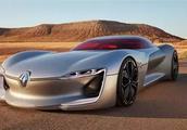 奔驰S级都装上大屏了,未来的汽车将变成什么样?