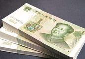 为啥要逐渐取消1元纸币了?其中有这个原因,看完觉得更加麻烦