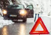 交通事故责任怎样认定?认定交通事故责任流程是怎样的?