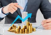 房贷利率终于下降了!我们可以节省多少购房成本?