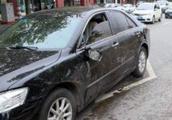 为啥老司机买啥车险都不买车损险?终于听到实话:买它就等着被坑