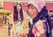 ZARA新品广告被指丑化中国模特,官方回应审美观不同