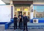 辽宁葫芦岛建昌县撞人事件最新进展