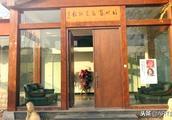 简丹·刘翌「女人如花」抽象性油画展在时代艺龙美术馆隆重开幕