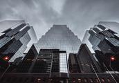 摩根斯坦利发红色警报:加拿大家庭债务已不可负担!