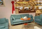布艺沙发十佳排名出炉,性价比高的大品牌值得信赖!