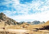 《山海经》:神话中的昆仑山不在中国,山海经中有位置记载