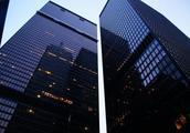 公司倒闭股权怎么处理?有钱清算赔偿的如何处理?