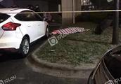 昨晚杭州一妈妈23楼坠楼身亡,疑似刚给孩子喂好奶,才28岁