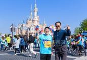 奇遇不止好时光,西铁城庆祝与上海迪士尼度假区开展战略联盟
