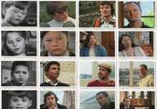 88名寒门学子靠直播考上清北:名师普及可以填平教育差距吗?
