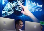 金融时报:中国AI研发遇障碍 投资热消退