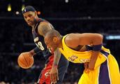 NBA五大硬汉时刻:小里弗斯缝11针继续战斗,科比2次令人泪目