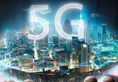 5G真来了,全球首个5G手机通话成功打通!