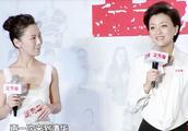 正青春论坛,清华大学演讲杨澜关于青春的话题,会给你什么惊喜?