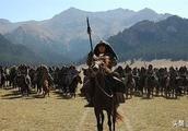 蒙金战争中,为什么被动的金朝不退往东北老家,再图东山再起呢?
