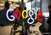 欧洲7国消费者集体投诉谷歌侵犯隐私,谷歌或将面临巨额罚款!