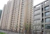 公寓楼与住宅楼的区别这么大,别再被低价忽悠了!