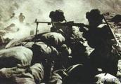 解放军战斗力有多强?30多年不打仗战魂不减