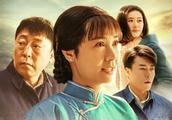 《正阳门下小女人》收视率很好,但他出现后,网友们表示不想看了