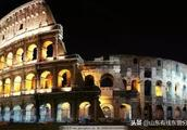 「今日推荐」建筑的翘楚,历史的珍藏《透视伟大建筑:古罗马斗兽场》