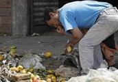 委内瑞拉还要买俄制武器,换取俄罗斯支持,不顾老百姓正在挨饿