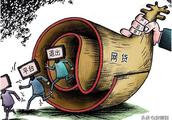 网贷:催收者与借款者,谁不是强忍着眼泪生活?