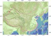 新疆博乐4.9级地震:震源深度22千米 地震发生时该怎么办