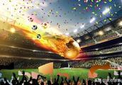 意甲  国际米兰vs桑普多利亚  国兰积分不够胜场来凑 亚盘分析