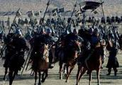 明暗两条战线的争斗,大唐中央朝廷平淮西叛藩始末
