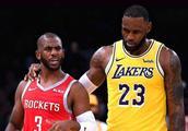 19日大嘴NBA伤停:詹皇保罗依旧缺阵,恩比德出战成疑!