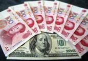 如果人民币兑美元是1: 1, 中国经济会发生什么?